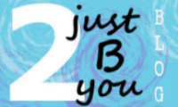 2 Just B You Blog